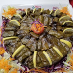 Rays_Lebanese_Catering00003
