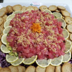 Rays_Lebanese_Catering00004