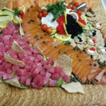 Rays_Lebanese_Catering00008