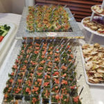 Rays_Lebanese_Catering00010