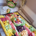 Rays_Lebanese_Catering00011