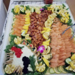 Rays_Lebanese_Catering00012