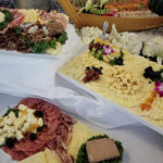 Rays_Lebanese_Catering00016