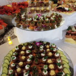 Rays_Lebanese_Catering00019