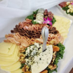Rays_Lebanese_Catering00020
