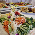 Rays_Lebanese_Catering00021