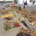 Rays_Lebanese_Catering00022